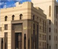 دار الإفتاء المصرية تعرض إصداراتها بجناح خاص بمعرض القاهرة الدولي للكتاب