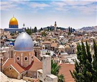 فلسطين: القدس لا تزال تدفع ثمن فشل المجتمع الدولي بتوفير الحماية لها