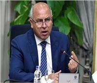 وزير النقل: جاري الإعداد لطرح 9 مشروعات بالمشاركة مع القطاع الخاص