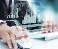 مجلس الدولة: الاهتمام بالتحول الرقمي في التقاضي للتيسير على المواطن