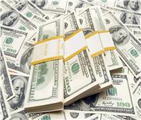 استقرار سعر الدولار مقابل الجنيه المصري في البنوك بختام اليوم 28 يونيو