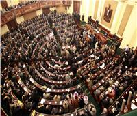 برلماني: الموافقة على قانون فصل الموظف الإخواني خلال أيام