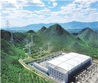 التنمية الخضراء فى الصين.. مساع دؤوبة لبناء عالم نظيف ونقي