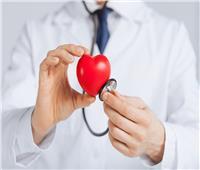 حافظ على قلبك باتباع 9 عادات صحية