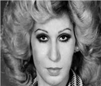 الغيرة القاتلة.. فايزة أحمد تحرم طليقها من «عروسه اللبنانية»