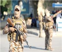 الكاظمى يندد بـ«انتهاك أمريكى سافر» لسيادة العراق