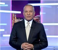 أحمد موسى: قناة الجزيرة كانت سببًا في حصول قيادات الإخوان على الإعدام