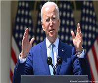 بايدن: خلال فترة حكمي إيران لن تحصل علي سلاح نووي