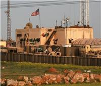 الولايات المتحدة: قواتنا في سوريا تعرضت لهجوم بعدة صواريخ دون إصابات