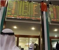 «حصاد بورصة أبو ظبي خلال جلسة الإثنين».. ارتفاع المؤشر العام 0.63%