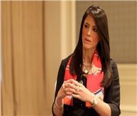 وزيرة التعاون الدولي: 25 مليار دولار حجم تمويل المشروعات مع الشركاء الدوليين