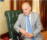 سفير أثينا بالقاهرة: الترتيب لرحلة الشباب اليونانيين والقبارصة إلى مصر