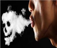 «مكافحة الإدمان»: تكليف رئاسي لتنفيذ برنامج متكامل للحد من المخدرات