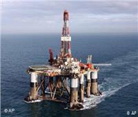 «البترول»: مد أجل إغلاق مزايدة التنقيب عن البترول والغاز إلى نهاية سبتمبر المقبل