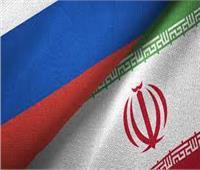 مصر تفوز برئاسة الاتحاد اليوروآسيوي للبورصات