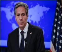 بلينكن: نأمل في علاقات مستقرة مع روسيا لكننا سنرد حال استمرار الهجوم