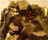 ضبط 5 متهمين وبحوزتهم 11 طنا من خام الذهب في أسوان