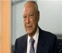 قداس صلاة جنازة رجل الأعمال أنسي ساويرس بكنيسة الجونة