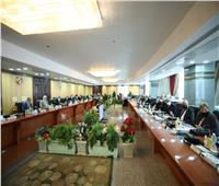وزير التعليم العالي: التزام كافة الجامعاتبإعلان نتائج الطلاب خلال شهر يوليو