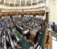 علاء عابد: ثقة مؤسسات التمويل في الأقتصاد بسبب النمو في عهد الرئيس