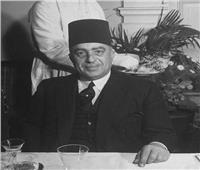 مصر مقرًا لمركز «تعليم العميان».. بشرط استبعاد إسرائيل