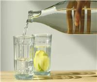7 فوائد سحرية لشرب المياه في الصباح