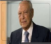 رحيل الملياردير المصري أنسي ساويرس.. إنفوجراف