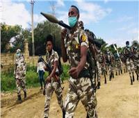 رويترز: قوات إقليم تيجراي تدخل بلدة شير في إقليم تيجراي شمال إثيوبيا