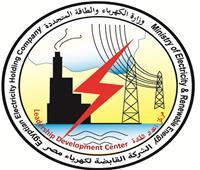 30 يونيو فى عهد السيسي.. إنجازات عالمية للكهرباء والطاقة