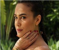 4 أفلام لـ هند صبري في قائمة أفضل 100 فيلم عربي عن المرأة