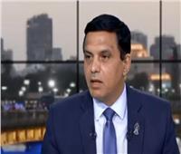 وكيل «دفاع الشيوخ»: الإخوان كانوا يدبرون لتقسيم مصر