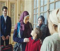 أمير رمسيس لـ«الأخبار»: نجاح الفيلم في بقائه بذاكرة الجمهور والسينما