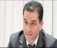 وزيرة الثقافة تصدر قراراً بتكليف «عطوة» لتسيير أعمال قصور الثقافة