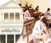 وزير التعليم يعلق على مطالب شعبة رياضة: الجدول منتهي ولا داعي لكثرة الجدل