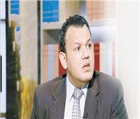 أحمد مقلد يكتب | قوة الفعل وزيف الشعارات