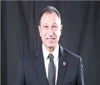 محمود الخطيب يكتب لـملحق «العهد» | إنجازات رياضية
