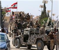 بسبب الأزمة الاقتصادية.. جيش لبنان يطلق رحلات جوية سياحية