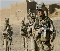 قائد القوات الأميركية في أفغانستان يحذر طالبان من ضربات جوية