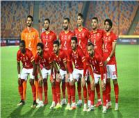 شوبير: الأهلي يوافق على استثناء 3 لاعبين من نهائي أفريقيا بسبب أولمبياد طوكيو