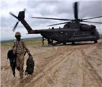 ألمانيا تعلن مغادرة آخر جنودها لأفغانستان