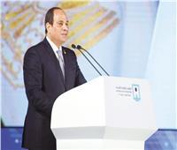 «رؤية مصر »  من أهم مكتسبات ثورة يونيو.. واستراتيجية مصرية بمواصفات عالمية