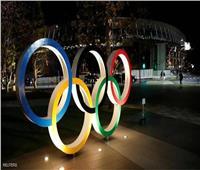 اليوم.. غريب يحسم قائمة «الأولمبى» المشاركة فى طوكيو