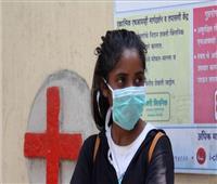 بنجلاديش تُسجل 7666 إصابة جديدة و112 وفاة بكورونا
