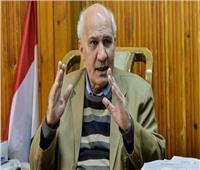 سيد عبد العال: حزب التجمع لم يكن مراقبا لثورة 30 يونيو