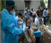 الهند تُسجل 46 ألف إصابة جديدة و817 وفاة بفيروس كورونا