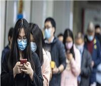 كوريا الجنوبية: حظر التجمعات لـ5 أشخاص أسبوعًا آخر لمواجهة كورونا