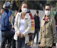 إندونيسيا تعتزم فرض قيود أكثر صرامة بعد انتشار سلالة دلتا