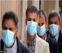 ليبيا تُسجل 236 إصابة جديدة بفيروس كورونا
