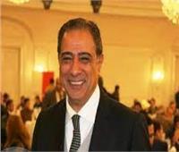 خبير استراتيجي: ثورة 30 يونيو نقطة تحول وانطلاق للاقتصاد المصري