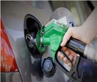 الحكومة تستعد لإعلان أسعار البنزين الجديدة في هذا الموعد
